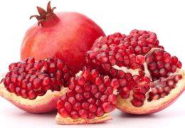 Bổ máu với 6 thực phẩm cải thiện sức khoẻ