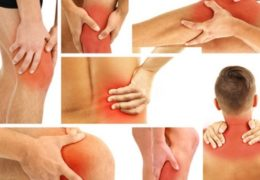 Nguyên nhân, dấu hiệu và cách điều trị của bệnh xương khớp