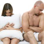 Liệt dương: Nguyên nhân, triệu chứng, chẩn đoán và điều trị