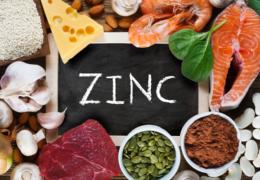 Những nhóm thực phẩm giúp bé ăn ngon miệng, đảm bảo dinh dưỡng