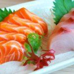 8 loại thực phẩm 'hại não' nhất