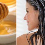 10 cách chăm sóc tóc đơn giản tại nhà