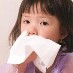 Phòng bệnh thường gặp ở trẻ dưới 5 tuổi