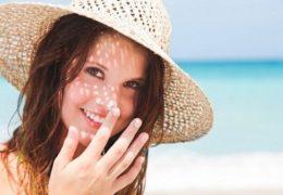 6 Cách chọn kem chống nắng bạn nên cần biết