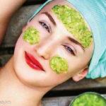 Top 5+ cách trị dị ứng da mặt bằng khổ qua hiệu quả ngay tại nhà