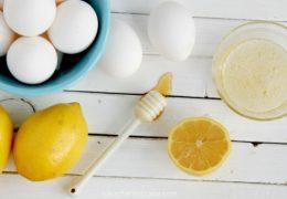 3 mặt nạ dưỡng trắng da hiệu quả dành cho da dầu