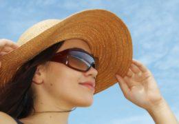 5 cách chống lão hoá da vùng mắt mà bạn cần biết
