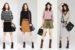 Top 10 cách ăn mặc sành điệu giúp bạn cá tính và mạnh mẽ hơn