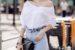 Thời trang mặc đẹp hot nhất hè 2017 cho nữ